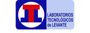 Laboratorios Tecnológicos de Levante