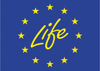 Logo UE-Life