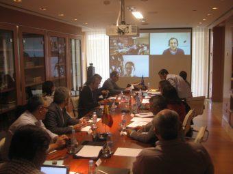 1st Meeting-6