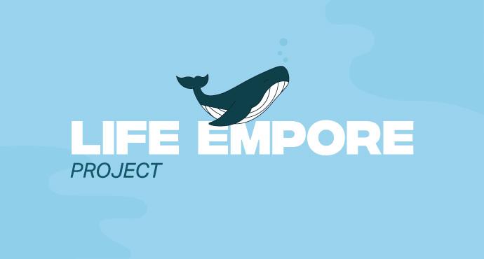 Cierre y conclusiones del proyecto LIFE EMPORE